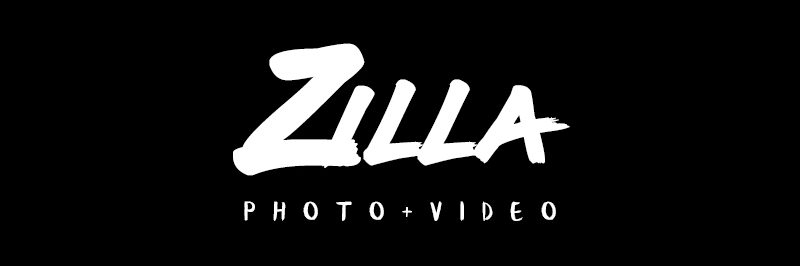 Zilla Photo+Video Services